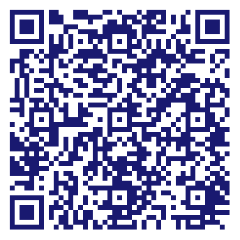 QR-Code for Golden Feather Solutions