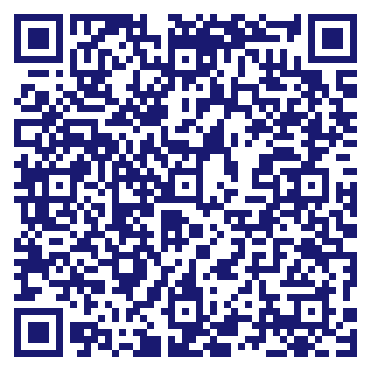QR-Code for Golden Foundation-Construction