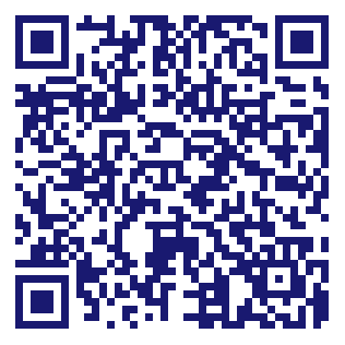 QR-Code for Golden Garden Llc