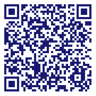QR-Code for Golden Garden