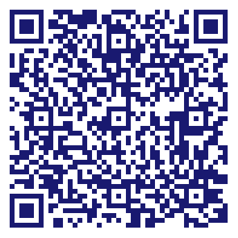 QR-Code for Golden Gate Appraisal Svc