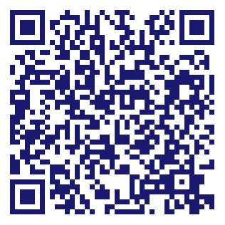 QR-Code for Golden Gate Rebar