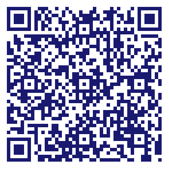 QR-Code for Golden Given Chiropractic