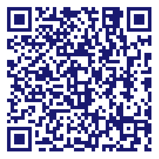 QR-Code for Golden Goose