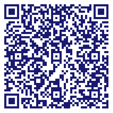 QR-Code for Golden Isle Furniture & Appl