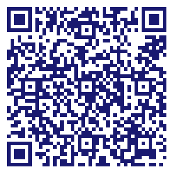 QR-Code for Golden Needles Embroidery