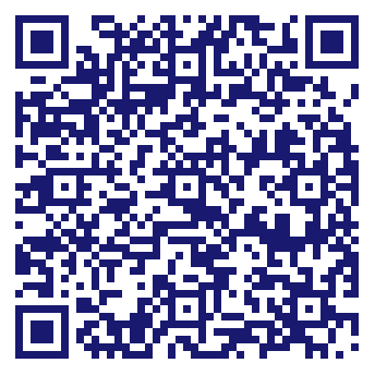 QR-Code for Golden Strip Career Ctr
