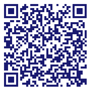 QR-Code for Golden Temple Inc