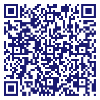 QR-Code for Golden Torch Jewelry Repair