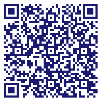 QR-Code for Golden Triangle Granite