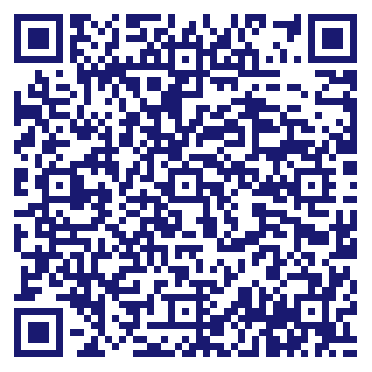 QR-Code for Golden Triangle Mental Health
