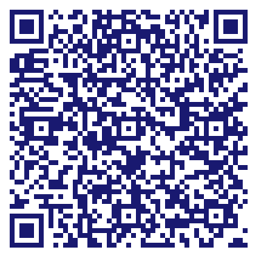 QR-Code for Golden Triangle Self Storage