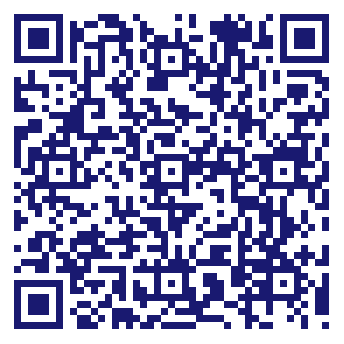 QR-Code for Golden Valley Probation