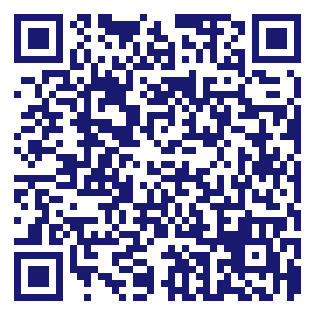 QR-Code for Golden Valley Vinegar