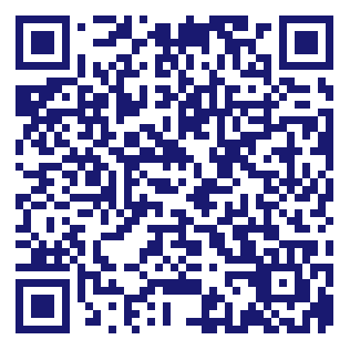QR-Code for Golden Years Club
