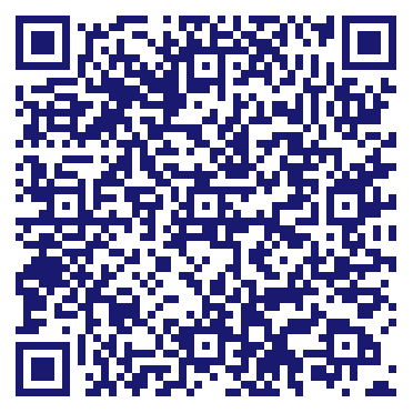 QR-Code for GoldenEraMart (Probiz Ventures LLC)