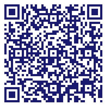 QR-Code for Goldenrod Hills Head Start
