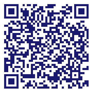 QR-Code for Goldfield Dollhouse