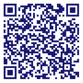 QR-Code for Goldfield Mercantile