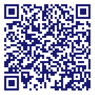 QR-Code for Goldfield Utility