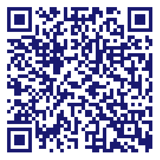 QR-Code for Goldman Grain Co