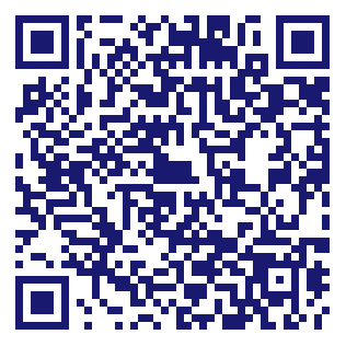 QR-Code for Goldmine Arcade