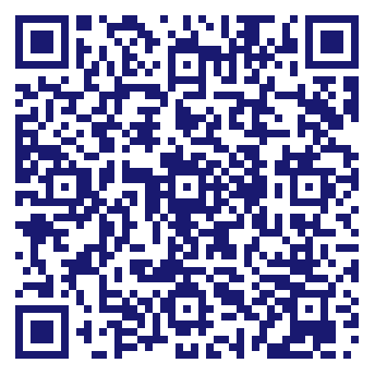 QR-Code for Goldshot Exterminating