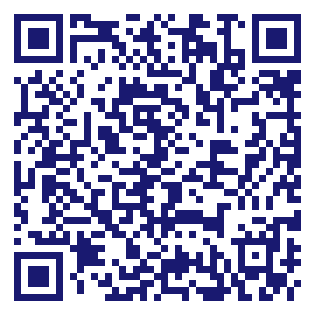 QR-Code for Goldsmit-sydnor Inc
