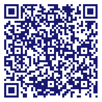 QR-Code for Goldstein & Hayes, P.C.