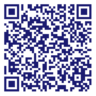 QR-Code for Golf Clubhouse