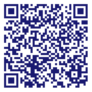 QR-Code for Golf Course