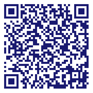 QR-Code for Golf Usa