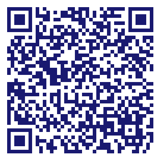 QR-Code for Goliath Direct