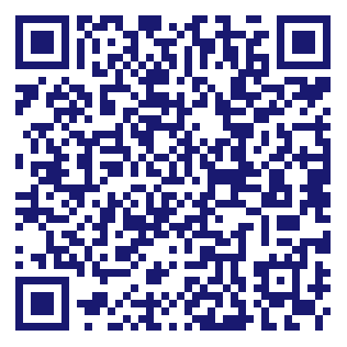 QR-Code for Golightly Financial