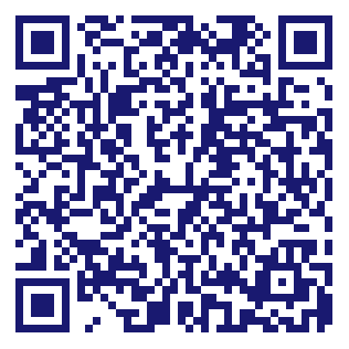 QR-Code for Gondola Romantica