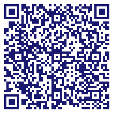QR-Code for Gone Coastal Fishing Charters