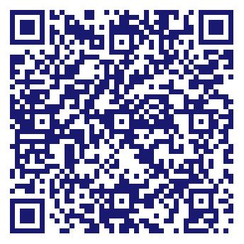 QR-Code for Gone With The Wind Acres