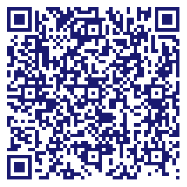 QR-Code for Gonzalez & Caride Law Office