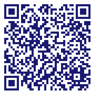 QR-Code for Gonzos Gifts