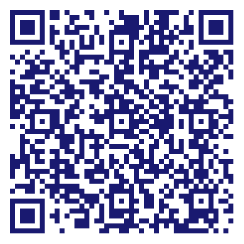 QR-Code for Good Brothers Builders
