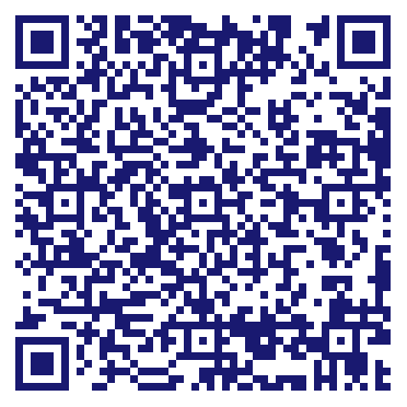 QR-Code for Good City Chinese Restaurant