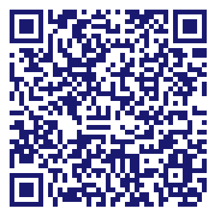 QR-Code for Good Hope Mb Church