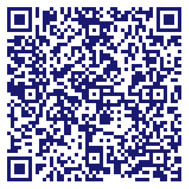 QR-Code for Good Hope Presbyterian Church