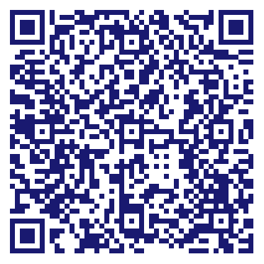 QR-Code for Good Life Moving Service, LLC