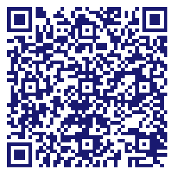 QR-Code for Good Life Moving Service