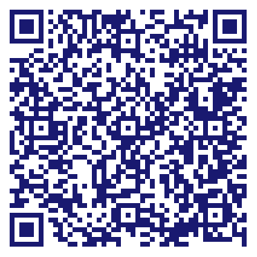 QR-Code for Good Times Burgers & Frozen Custard
