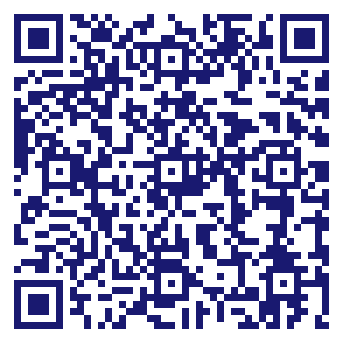QR-Code for Good & Clean Co. Inc.