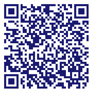 QR-Code for Goodburn Farms