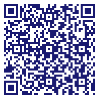 QR-Code for Goodchild Manufacturing Co
