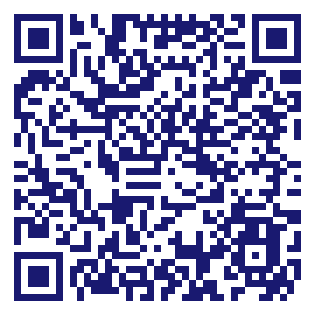 QR-Code for Goodell Abstracting